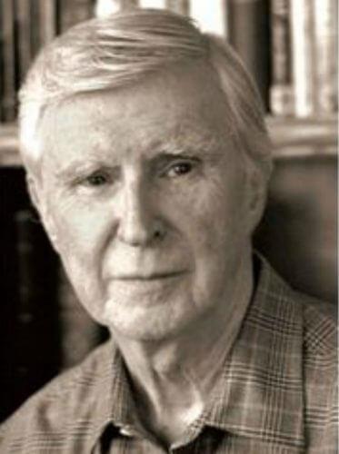 Joseph-Callo-firepress-ship-author