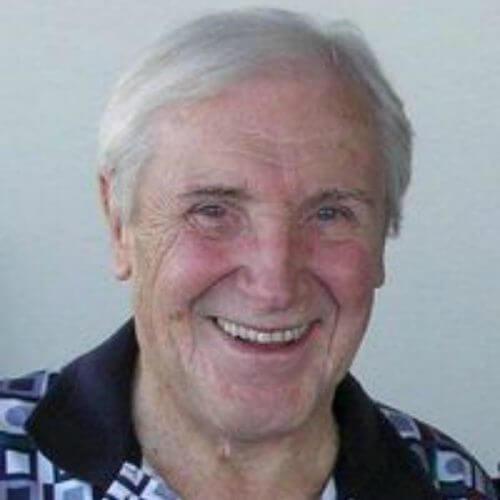 david glenn fireship press author