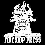 Fireship Press