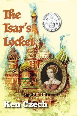 The-Tsars-Locket-Ken-Czech.jpg